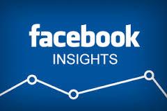 Descubre las nuevas Estadisticas de Facebook, las mejoras que nos traen.