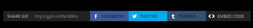 Insertar gif en Facebook
